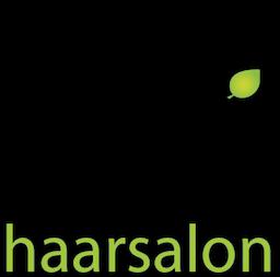 Logo JelJa
